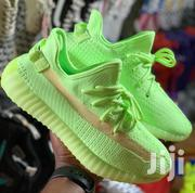 Yeezy 350. | Shoes for sale in Mombasa, Tudor