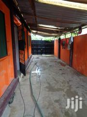2 Bedroom House Own Compound Kiembeni Asking 16k | Houses & Apartments For Sale for sale in Mombasa, Bamburi