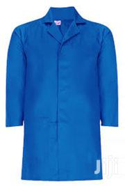 Royal Blue Dust Coats | Clothing for sale in Nairobi, Nairobi Central