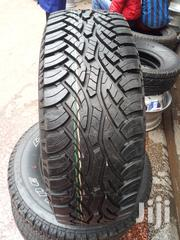 Tyre Size 265/65r17 Goodyear Tyres | Vehicle Parts & Accessories for sale in Nairobi, Nairobi Central