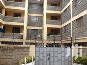 Exotic Two Bedroom House to Let | Houses & Apartments For Rent for sale in Kajiado, Ongata Rongai