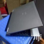 Mini Laptop Hp Elitebook 2760 2gb Ram 320gb Hdd | Laptops & Computers for sale in Nairobi, Nairobi Central