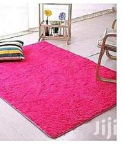Soft Fluffy Carpets Availablr in Different Colours | Home Accessories for sale in Nairobi, Nairobi Central
