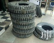 Canter Tires 7.50R16 Ceat | Vehicle Parts & Accessories for sale in Nairobi, California