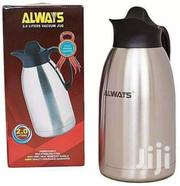 2l Always Thermos,Free Delivery Cbd   Home Appliances for sale in Nairobi, Nairobi Central