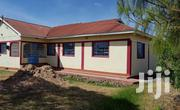 4 Bedroom Bungalow, Juja | Houses & Apartments For Sale for sale in Nairobi, Baba Dogo