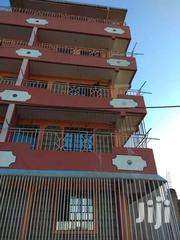 New Flat Cheapest Selling Price 10m Only | Commercial Property For Sale for sale in Nairobi, Dandora Area III