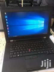 Laptop Screens 3500 | Computer Accessories  for sale in Nairobi, Nairobi Central