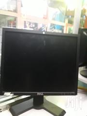 17 Inches Monitor Dell and Hp | Computer Monitors for sale in Nairobi, Nairobi Central