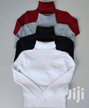 Pull Necks | Clothing for sale in Nairobi, Kilimani
