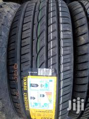 215/55R17 A Plus Tyre | Vehicle Parts & Accessories for sale in Nairobi, Nairobi Central