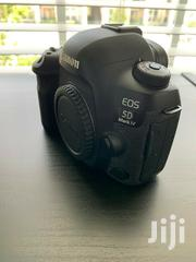 Canon Eos 5d Iv | Cameras, Video Cameras & Accessories for sale in Busia, Ang'Orom