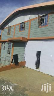 Godowns For Rent | Commercial Property For Rent for sale in Kiambu, Ndenderu