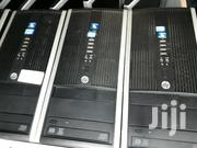 Hp Mini Tower Coi3 4gb Ram 500gb Hdd With Warranty | Computer Hardware for sale in Nairobi, Nairobi Central