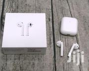 Original Apple Airpods 1st Gen MMEF2HN/A | Accessories for Mobile Phones & Tablets for sale in Nairobi, Nairobi Central