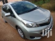 Toyota Vitz 2012 Green | Cars for sale in Nairobi, Nairobi Central