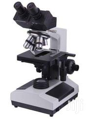 Microscope | Medical Equipment for sale in Nairobi, Nairobi Central