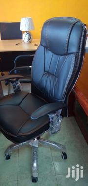 Leather Recliner Ksh. 10,000 Free Delivery Call   Furniture for sale in Nairobi, Nairobi West