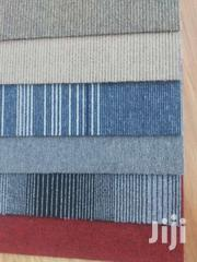 Carpet Tiles Suppliers And Distributors In Kenya | Building Materials for sale in Homa Bay, Mfangano Island