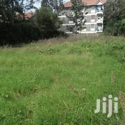 Plot for Sale   Land & Plots For Sale for sale in Kajiado, Ongata Rongai