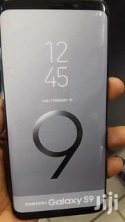Samsung Galaxy S9 128gb | Mobile Phones for sale in Nairobi, Nairobi Central
