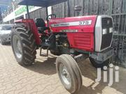 Tractor 375 Marsey Furgurson 2018 Model | Heavy Equipments for sale in Nairobi, Kilimani