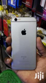 Apple iPhone 6 64gb | Mobile Phones for sale in Nairobi, Nairobi Central