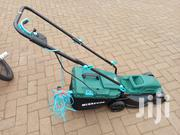 Mcgregor Electric Rotary Mower | Garden for sale in Nairobi, Nairobi Central