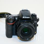 Nikon D750 Dslr | Cameras, Video Cameras & Accessories for sale in Busia, Amukura Central