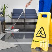 Evannos Homecare Service   Cleaning Services for sale in Nairobi, Kileleshwa