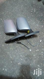 Ex Japan Axio Side Mirror | Vehicle Parts & Accessories for sale in Nairobi, Nairobi Central