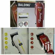 Shaving Machines | Tools & Accessories for sale in Nairobi, Nairobi Central