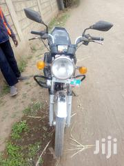 Tvs Motorcyle 2014 For Sale | Motorcycles & Scooters for sale in Kajiado, Ongata Rongai
