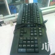 X Uk USB Keyboards | Musical Instruments for sale in Nairobi, Nairobi Central