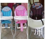 Baby Feeding Chair | Baby Care for sale in Nairobi, Nairobi Central