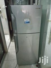 Samsung Double Door Fridge | Doors for sale in Nairobi, Nairobi Central