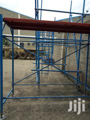 Scaffolds For Hire. | Other Repair & Constraction Items for sale in Kiambu, Hospital (Thika)