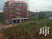 Land For Sale In Ngoingwa | Land & Plots For Sale for sale in Kiambu, Hospital (Thika)