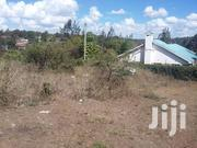 Quarter Acre Of Land For Sale At Rongai | Land & Plots For Sale for sale in Kajiado, Ongata Rongai