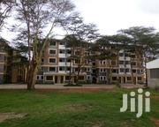 Newly Built Athi River 2 Bedroom Apartment To Let | Houses & Apartments For Rent for sale in Machakos, Athi River