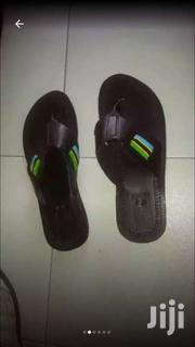 Men's Leather Sandals | Shoes for sale in Nairobi, Kasarani