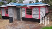 1.2 Acres With a House for Sale in Kapsoit Kericho | Land & Plots For Sale for sale in Kericho, Kapsoit