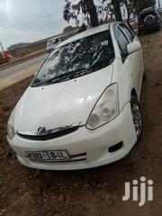 Toyota Wish 2006 White | Cars for sale in Nairobi, Nairobi Central