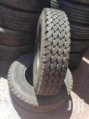 750×16 Michelin Tyre | Vehicle Parts & Accessories for sale in Nairobi, Nairobi Central