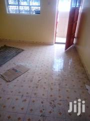 Two Bedroom To Let Umoja Unity Primary Area | Houses & Apartments For Rent for sale in Nairobi, Umoja II