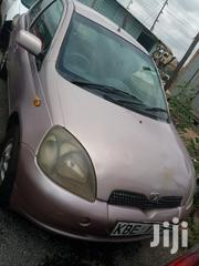 Toyota Vitz 2002 Pink | Cars for sale in Nairobi, Nairobi Central