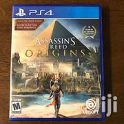 Assasins Creed Origins New   Video Game Consoles for sale in Nairobi, Nairobi Central