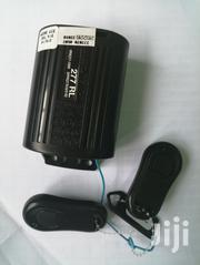 Car Alarms & Immobilizers   Vehicle Parts & Accessories for sale in Nairobi, Nairobi Central