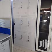 Office Cabinets | Furniture for sale in Nairobi, Nairobi Central