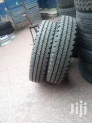 Tyre Size 11r22.5 Pirelli Tyres | Vehicle Parts & Accessories for sale in Nairobi, Nairobi Central